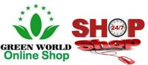 gw shop